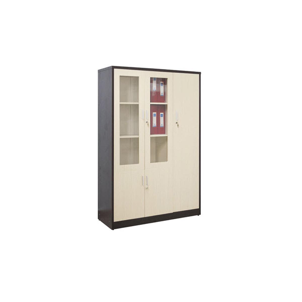 Tủ Gỗ TG-16-01